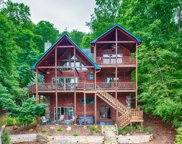 1776 Shady Falls Road, Blue Ridge image