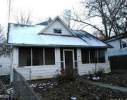 1104 CAPITOL HEIGHTS BOULEVARD, Capitol Heights image