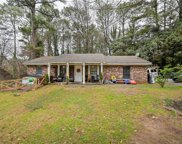 1411 Marcelle Heights Place, Norcross image