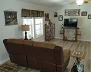 8145 Ebson  Drive, North Fort Myers image