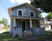 112 Myrtle Street, Elkhart image