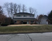 1620 Sawyer Avenue, Glen Ellyn image