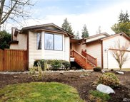 22714 4th Ave SE, Bothell image