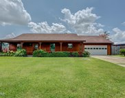 164 Derby Woods Drive, Lynn Haven image