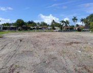 1122 Lucerne AVE, Cape Coral image