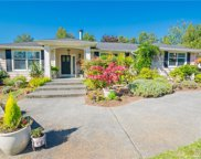 10311 Lundeen Parkway, Lake Stevens image