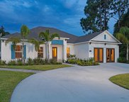 32103 Red Tail Boulevard, Sorrento image