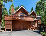3175 Polaris Road, Tahoe City image