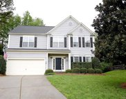 6401  Fillian Lane, Charlotte image