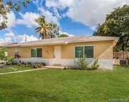1030 Sw 81 Ter, North Lauderdale image