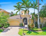 147 Monte Carlo Drive, Palm Beach Gardens image