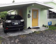 5821 Ne 2nd Ave, Oakland Park image