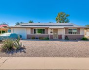12232 N Thunderbird Road, Sun City image