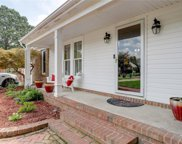 713 Caravelle Drive, South Chesapeake image