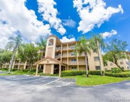 1201 Sw 128th Ter Unit #114E, Pembroke Pines image