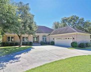 1410 Golfview Drive, North Myrtle Beach image