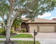 13070 Nw 23rd St, Pembroke Pines image