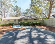 26 Hollyberry Ln, Hilton Head Island image