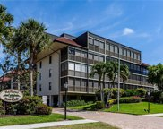 961 Swallow Ave Unit 106, Marco Island image