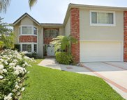 5326 BLUEBELL Avenue, Valley Village image