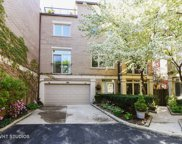2700 North Southport Avenue Unit A, Chicago image