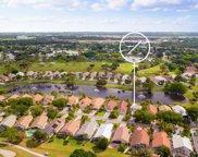 12791 Oak Knoll Drive, West Palm Beach image
