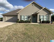 6889 Pannell Road, Clay image