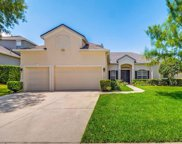 2791 Kingston Ridge Drive, Clermont image
