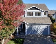 18312 104th St Ct E, Bonney Lake image