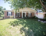 17 Old Hickory  Trail, St Peters image