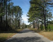 TBD Scurry Rd., Conway image