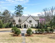 3405 Briarcliff Rd, Mountain Brook image