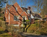 224 Cascade Rd, Forest Hills Boro image
