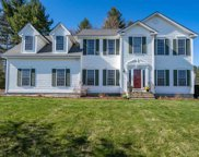 33 Greenfield Parkway, Bedford image