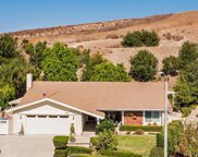 2083 Woodglen Street, Simi Valley image