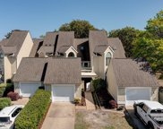 5312 Villa Court, Wilmington image