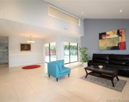 6879 Nw 25th Ter, Fort Lauderdale image