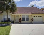 18206 Blue Lake Way, Boca Raton image