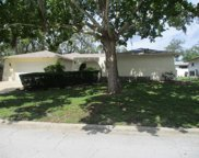 8925 Forest Lake Drive, Port Richey image