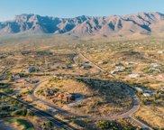 3708 S Vista Loop Unit #13, Gold Canyon image