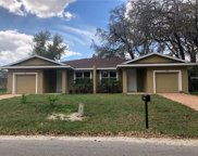 200 Roger Williams Road, Apopka image