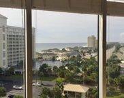 900 Gulf Shore Drive Unit #3096, Destin image