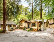 525 Bethany Dr, Scotts Valley image