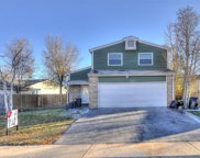 5270 East 112th Court, Thornton image