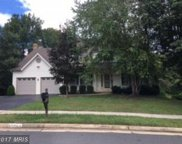 15284 SURREY HOUSE WAY, Centreville image