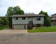 2544 10th Ave Nw, Minot image