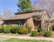 440  Crowfields Drive, Asheville image