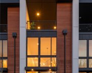 6630 Carleton Ave S Unit D, Seattle image