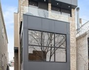 1642 West Nelson Street, Chicago image