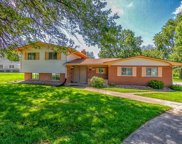 5055 Shelbyville  Road, Indianapolis image
